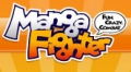 Manga Fighters