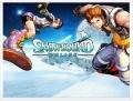 SnowBound Online