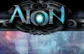 Aion : Tower of Eternity