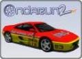 Ondarun 2