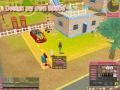 Remake You Game Trailer from new Korean 3D Social Community Chatting Game.